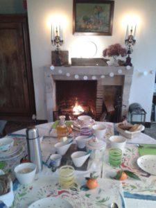 la-bihoree-chambre-d-hotes-normandie-peti-dejeuner-hiver