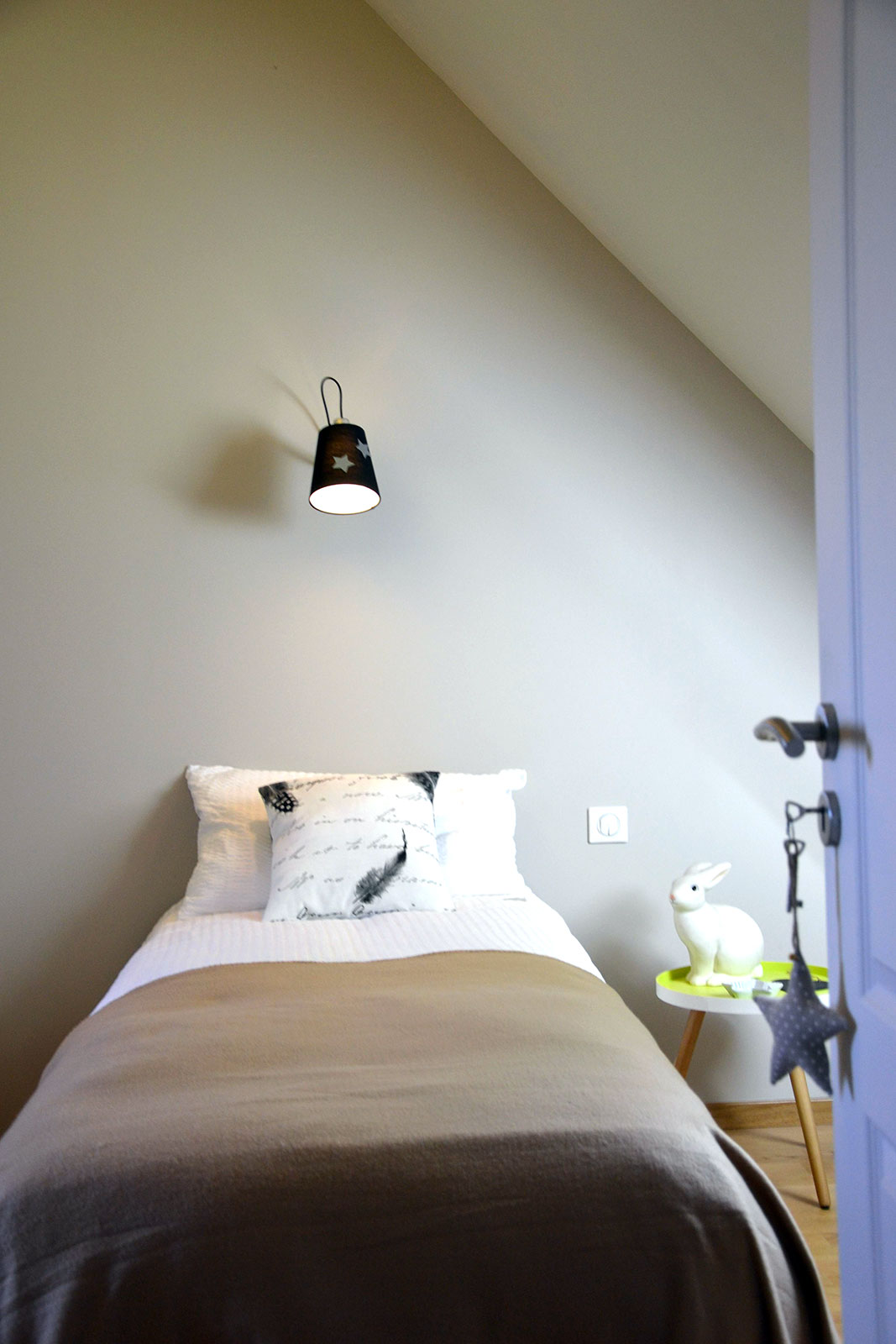 2 chambres d 39 hotes de charme saint jean de livet pr s de lisieux - Chambres d hotes lisieux ...
