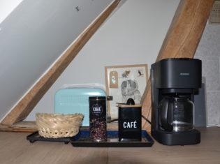 la bihoree cuisine suite cafe